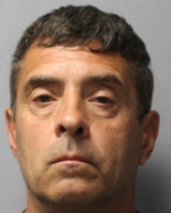 Sagamore Beach Man Arrested For Soliciting Sex From Minor